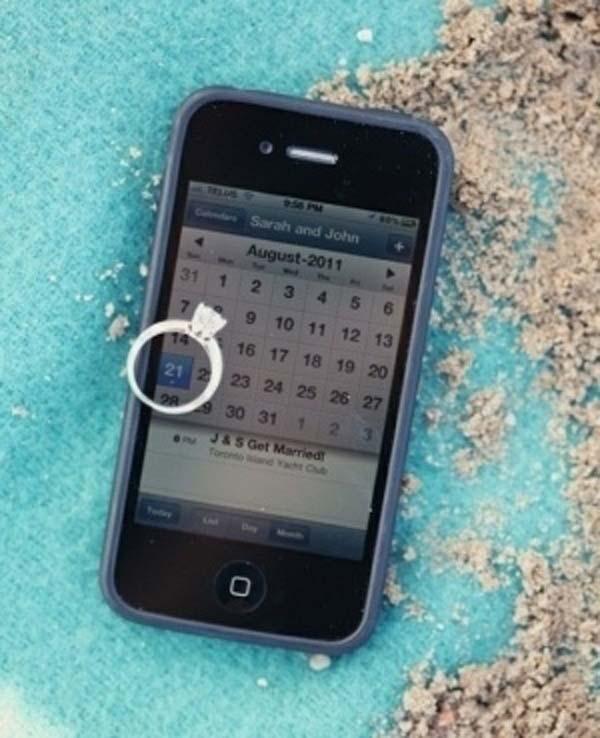 9.) Menjadi lebih pintar dan menggunakan smartphone Anda
