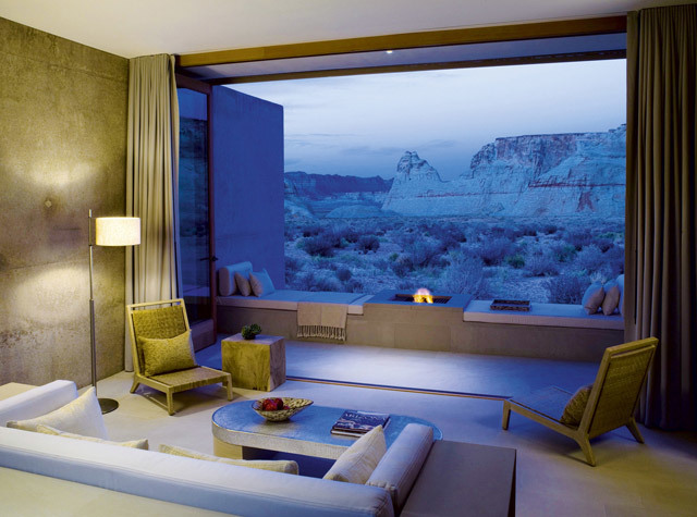 These 31 Rooms Will Blow Your Mind A One Way Ticket To Any Of These Please Viralnova