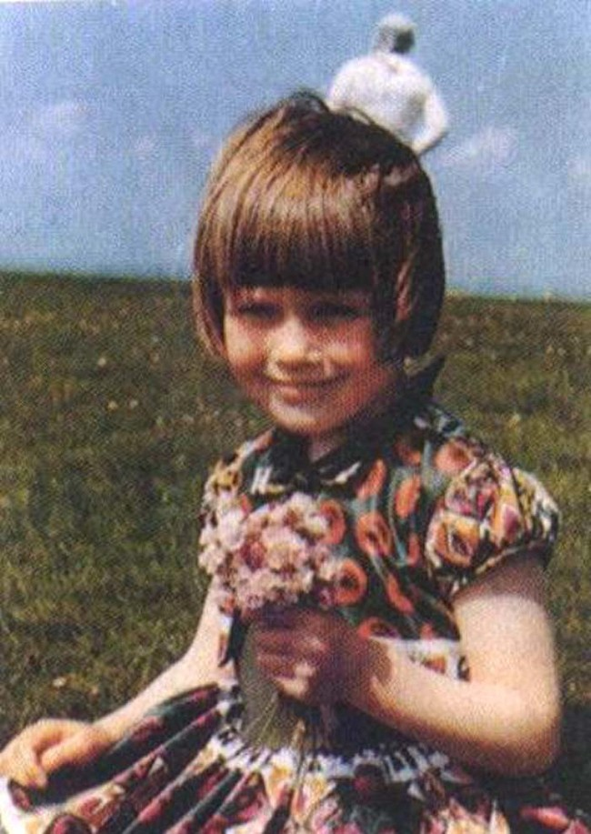 Solway Firth Astronaut.