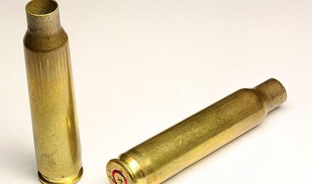 The patient bullet