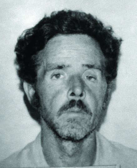 """""""I made the police look stupid. I was out to wreck Texas law enforcement."""" - Henry Lee Lucas"""