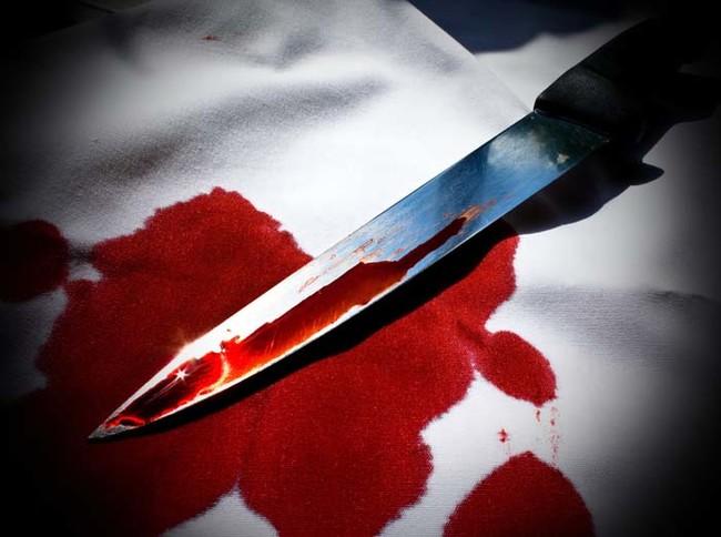 Male serial killers still vastly outnumber female serial killers.